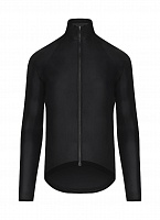 Ветровка DOROTHÉE CAFE DU CYCLISTE BLACK  мужская