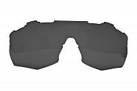 СМЕННЫЕ ЛИНЗЫ KOO OPEN CUBE LENS PHOTOCHROMIC