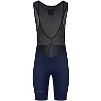 Велотрусы Cafe Du Cycliste Mathilde navy мужские